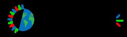 uBuntuSpeaks, LLC